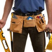 Handyman Network