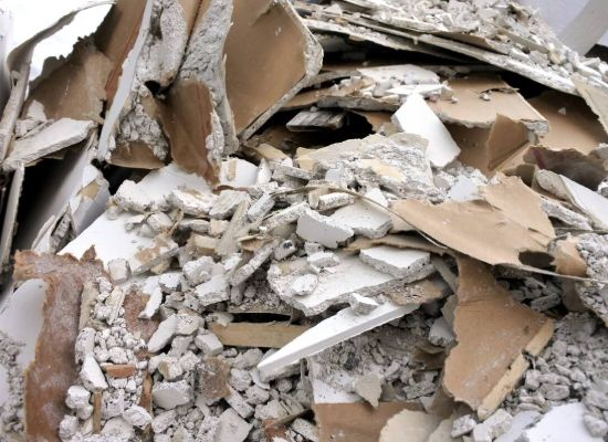 Rubble Removal Pros